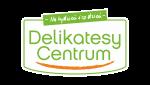 delikatesy