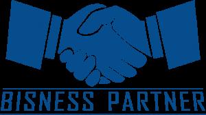 bisness partner_logo2