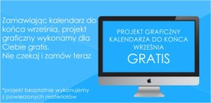 promocja_projekt_gratis